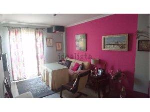 Muebles sarria dos hermanas great piso en alquiler de for Factory del mueble dos hermanas