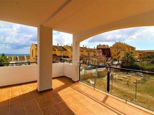 14 properties for sale primera l nea de playa aldea beach manilva rh idealista com