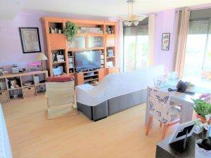 Casas y pisos de 3 habitaciones en Cuarte de Huerva, Zaragoza ...