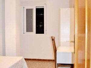Alquiler habitaciones en Málaga — idealista