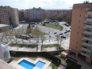 Casas Y Pisos Con Terraza En Alquiler En Zaragoza Idealista