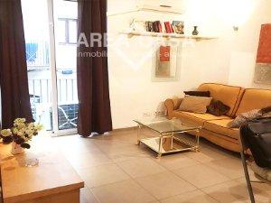 Casas Y Pisos En Alquiler En Barcelona Idealista