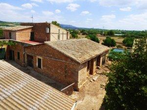 Casas Rusticas En Palma De Mallorca Balears Illes Idealista - Casitas-rusticas-de-campo