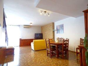 Casas Y Pisos En Alquiler En Valencia Idealista