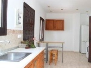 Property for sale in Chulilla, València, Spain: houses and