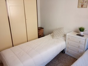 Busco habitacion doble para pareja en frabra i puig barcelona [PUNIQRANDLINE-(au-dating-names.txt) 43
