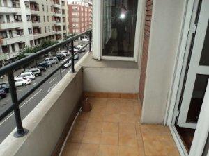 Casas Y Pisos Con Terraza En Alquiler En Indautxu Bilbao Idealista