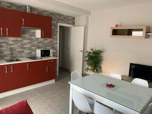 long term rentals in almagro ciudad real houses and flats idealista rh idealista com