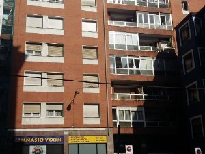 Pisos En Alquiler De Bancos En Bilbao Vizcaya Idealista