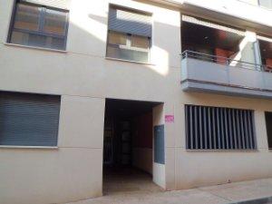 Pisos y apartamentos baratos en Área de Cuarte de Huerva, Zaragoza ...