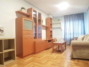 Casas Y Pisos En Alquiler Baratos En Lugones Siero Idealista