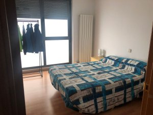 Alquiler Habitación con 2 personas en Cuarte de Huerva, Zaragoza ...