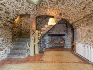 Property For Sale Cruilles Cruílles Monells I Sant Sadurni De L Heura Spain Houses Idealista