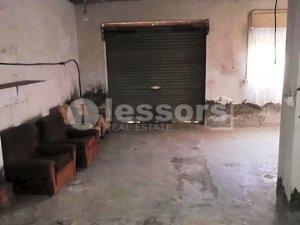 property for sale in la albatal a murcia houses and flats idealista rh idealista com