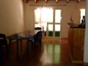 Property for sale in S'Estanyol, Llucmajor: Country homes ... on