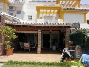 Long-term rentals, Costa del Sol, Spain: houses and flats — idealista