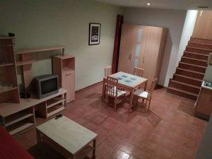 Casas Y Pisos Con Ascensor Baratos En Zaragoza Idealista