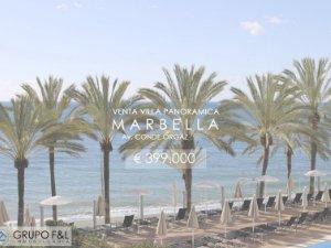 Gratis Dating Marbella