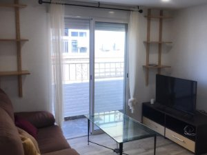 Долгосрочная аренда жилья в малаге коммерческая недвижимость в берлине купить