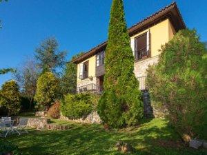 property for sale in salas asturias houses and flats idealista rh idealista com