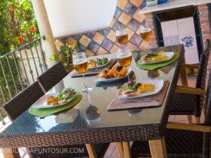 7 properties for sale playa la chucha motril spain houses and rh idealista com