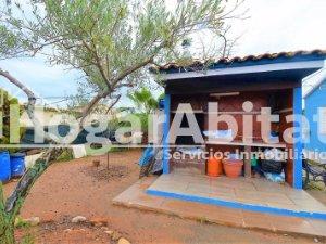 43 properties for sale playa el serradal castell n spain houses rh idealista com