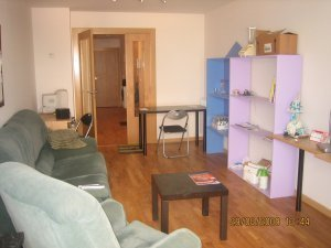 Alquiler habitaciones en Tudela, Navarra — idealista