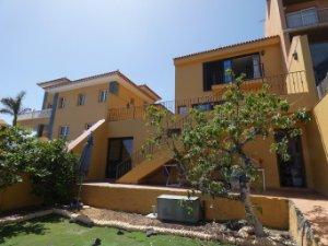 property for sale in el rosario santa cruz de tenerife houses and rh idealista com