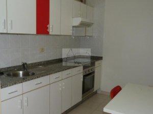 Casas Y Pisos De 1 Habitacion En Alquiler Baratos En Vigo