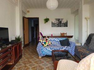 alquiler piso particular en barcelona palma