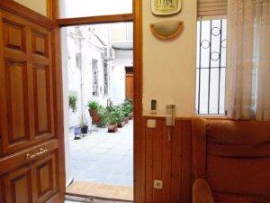 alquiler habitacion para pareja, en madrid — idealista