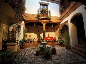 Langzeitmiete In Guadix Granada Häuser Und Wohnungen Idealista