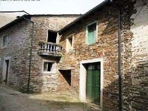 Property For Sale In Samos Lugo Spain Houses And Flats In Need Of Renovation Idealista