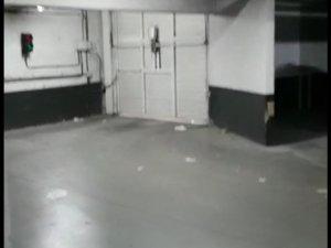 3 Garajes En Alquiler Metro Barrio De La Concepcion Madrid Idealista