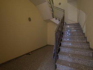 pisos alquiler tordera