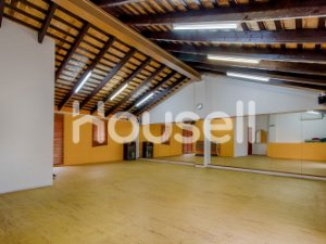 Casas Y Pisos Bajos En Aldaia València Idealista