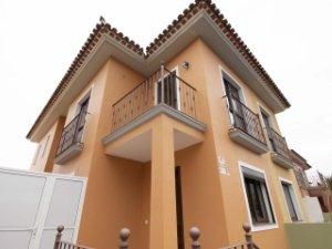 Property for sale in La Perdoma - San Antonio - Benijos, La