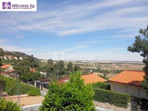 property for sale in vegas de matute segovia houses and flats rh idealista com