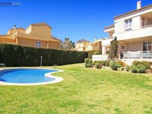 long term rentals in alicante province houses and flats idealista rh idealista com