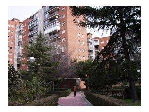 Casas Y Pisos En Alquiler En Vista Alegre Madrid Idealista