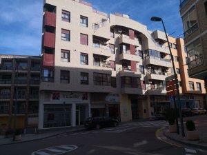 Long-term rentals cheap in Cuarte de Huerva, Zaragoza: houses and ...