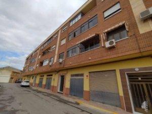 Casas Y Pisos De Bancos En Caudete Albacete Idealista
