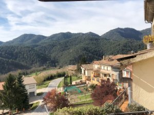 Property for sale in Borredà, ...