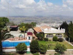 property for sale in c rtama m laga country homes idealista rh idealista com
