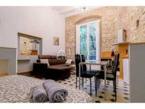 Location Longue Duree Maisons Et Appartements Jusqu A 1 000 Euros Barcelona Espagne Idealista