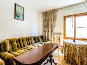 Property For Sale In Area De Estella Y Urbasa Navarra Apartments