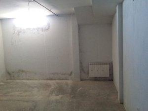property for sale in moral de calatrava ciudad real houses and rh idealista com