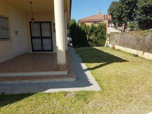 Portaceli Banos.Best House Sevilla Portaceli 9 Casas Y Pisos En Venta