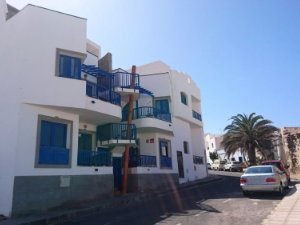 property for sale in el cotillo la oliva houses and flats idealista rh idealista com