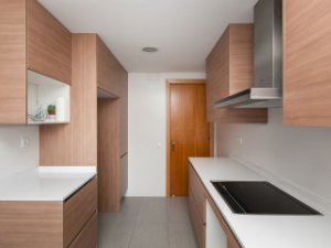 property for sale in santa perp tua de mogoda barcelona houses and rh idealista com